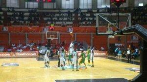 nigeria-mali_afrobasket2013