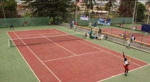 tennis-open