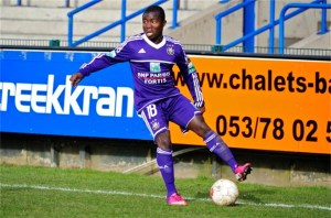 wpid-Frank-Acheampong-marked-his-debut-for-Anderlecht-on-Sunday