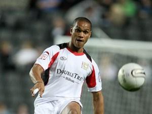 Mathias-Doumbe