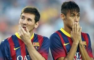 Neymar-et-Lionel-mESSI-580x374