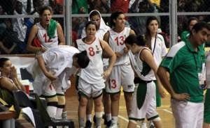 afrobasket2013_algerie-dames