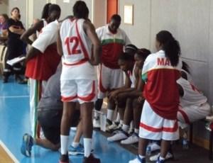afrobasket2013_mali-dames