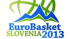 eurobasket-2013-slovenia