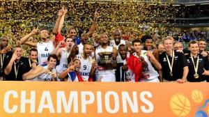 france_eurobasket2013