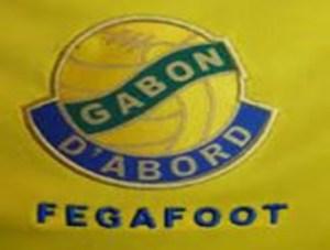 gabon-fegafoot