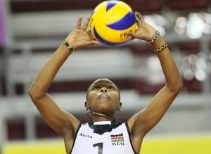 kenya_volley