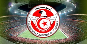ligue1-tunisienne-300x154