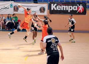 sport4_1780330