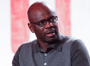 1-lilian-thuram_reference_article-300x221