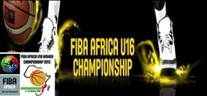 Afrobasket-U16