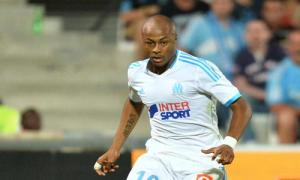 Marseille-face-a-un-impossible-defi-europeen_article_hover_preview