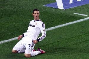 Ronaldo articl
