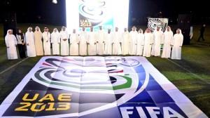 UAE2013