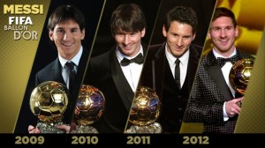 ballon-dor-award-winners-messi-history