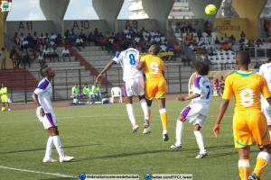 cotedivoire_guinee-equatoriale_CMu20