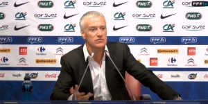 didier-deschamps-conf