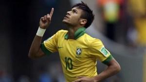 neymar-neymar