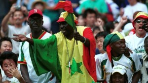 senegal-supporters_187013_SENEGAL_SUPPORTERS_140113