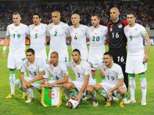 FOOT_Algerie_11_de_depart