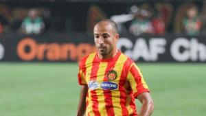 Khaled-Mouelhi
