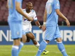 Naples-OM-joie-A.-Ayew_full_diapos_large