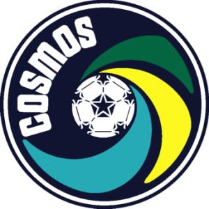 New-York-Cosmos