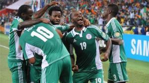 Super_Eagles_Nigeria_vs_ethiopie_Mondial_2014