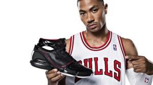 adidas-derrick-rose-shoes