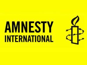 amnesty-international1