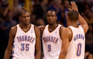 kevin-durant-serge-ibaka-russell-westbrook
