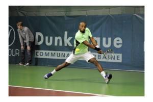 tennis-dakar