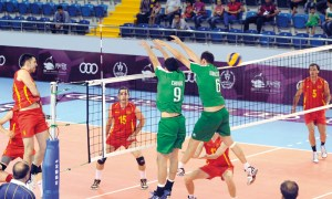 volley-ball-photo-h-lyes_1699520
