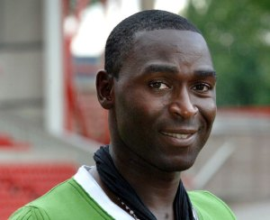 Andy-Cole