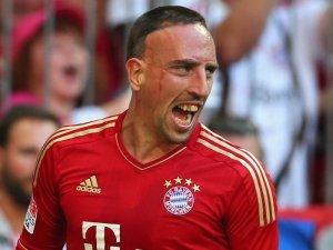 Bayern-Munich-v-Hoffenheim-Franck-Ribery-cele_2840558