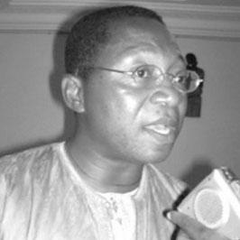 BertrandMagloireMendouga