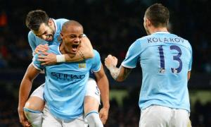 City-mate-Liverpool_article_hover_preview