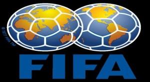 Classement-FIFA-octobre-2013