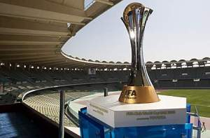 Coupe-du-Monde-Clubs-2013