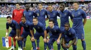 Equipe-de-France-football
