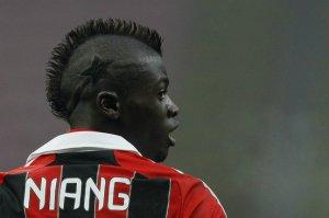 Niang-Milan-AC_w647