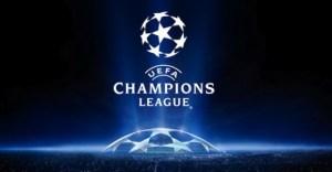 PSG-Ligue-des-Champions-2013-2014-580x302