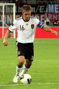 Philipp_Lahm,_Germany_national_football_team_(06)