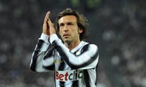 Juventus - Milan coppa italia semifinale 2-2 dts