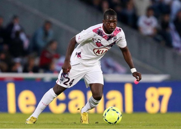 abdou-traore-11-05-2013-bordeaux---nancy-36e-journee-ligue-1-20130513095350-3626