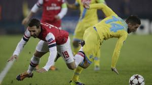 arsenal-naples