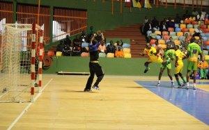 handballouverture16