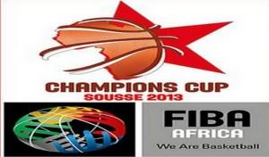 logo-clubs champions_sousse2013