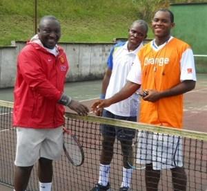 tenniscam
