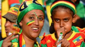 615x340_can2013_ethiopie_supportrice